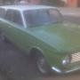 oferto auto antiguo unico de coleccion 10.000 U$D