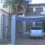 Vendo Duplex amoblado en Asuncion-Paraguay