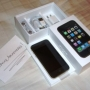 Apple Iphone 3G 16GB,Nokia N96 16GB,Nokia N95 8GB,Musical Instruments..