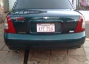 Daewoo Nubira 99, oferta