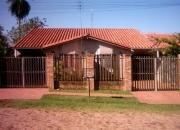 Vendo Duplex Oferta