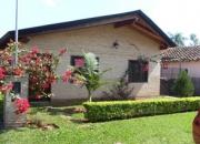 Hermosa casa Nueva en Luque, para vivir HOY....!!!