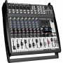 Consola Behringer EUROPOWER PMP 1000 500w x 12ch