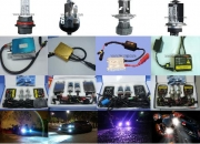 Hid kits updated price (china manufacturer)