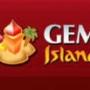 Isla GEM - GEM Island -