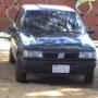 Fiat Uno Mille En Buen estado