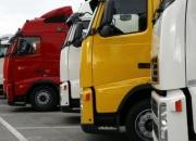 Prestacion de servicio de traslado de cargas (productos a granel)