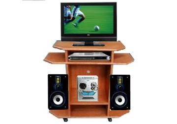 Descargar imagenes gratis de muebles para tv plasma auto - Como hacer un mueble para tv ...