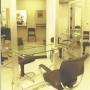 Muebles de peluqueria de lujo !!