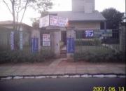 Instituto TCA