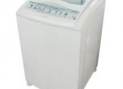 VENDO.. nuevisima lavarropas Whirlpool WWT22 ¡¡