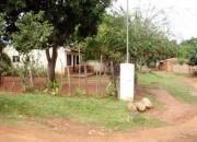 Oferto esta casa en Isla Bogado - Luque