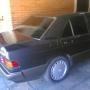 Mercedes 190 E  1993