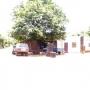 Vendo terreno sobre la ruta San Lorenzo  Ñemby