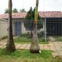 Vendo_esta_hermosa_casa_ubicada_a_100_mtrs_de_la_avda. Manuel O. Guerrero.