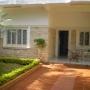 Atención: Regalo esta preciosa casa ubicada a cuadras del Hospital Nacional de Itaguá