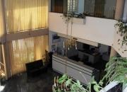 Edificio de oficinas (3 niveles) avda. bernardino caballero