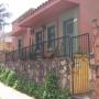 Vendo Casa en Bo. Mburucuya de Asunción