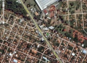 OFERTO 2 INMUEBLES en ÑEMBY sobre RUTA II Acceso Sur