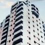 Departamento mas de 55 m2 - Edificio Faro del Río