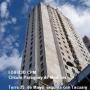 Depto 2 dor / EDIFICIO CPM - Torre 25  de Mayo  esquina con Tacuary