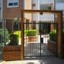 Departamento de 2 dormitorios Edif.de categoria zona Municipalidad