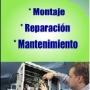 Reparacion Informatica