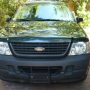 APROVECHE OFERTA!! FORD EXPLORER 2003 HIGH FLEX