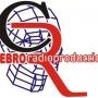 CEREBROradioproducciones.