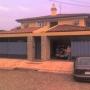 Venta  Casa hermosa