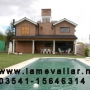Alquiler Casa en Argentina en Carlos Paz Cordoba