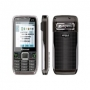 TELEFONO CELULAR MP7 SIMIL E71 - DOBLE SIM - EN CANTIDAD