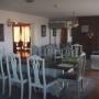 vendo o alquilo dpto en Edif WILSON el mas alto de Paraguay