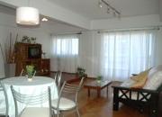 Departamento amoblado en Buenos Aires en  Recoleta.  http://www.maticesdbuenosaires.com.ar