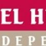 HOTEL BARATO EN VALDEPENAS
