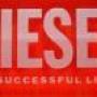 ropa diesel