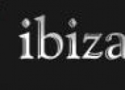 ALQUILER COCHES EN IBIZA