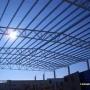 COMPRA / VENTA / ALQUILER DE: Edificios comerciales, Oficinas, Galpones, Tinglados, Depositos