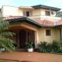 Vendo Casa en Ycua Dure LUQUE