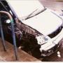 Daihatsu Terios Chocado
