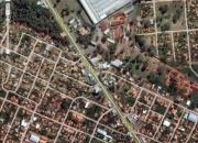 OFERTA ESPECIAL 2 INMUEBLES CON SUPERFICIE EDIFICADA MAS DE 1000m2 SOBRE RUTA ACCESO SUR Ñ