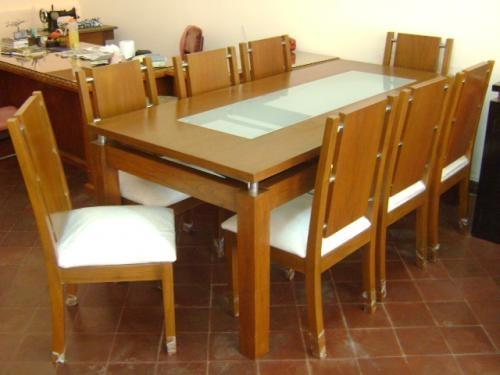 Fotos de Venta de muebles tallados en Central, Paraguay