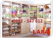 Muebles de cocina lafa