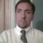 Me ofresco como AUXILIAR DE DESPACHANTES en Ciudad del Este y sus afines.