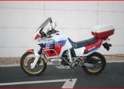 VENDO MOTOS 650 Y 750CC POR ENCARGO