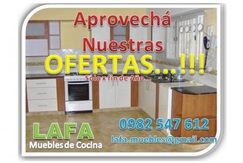 Muebles para bebe en asuncion - Muebles de cocina en paraguay ...