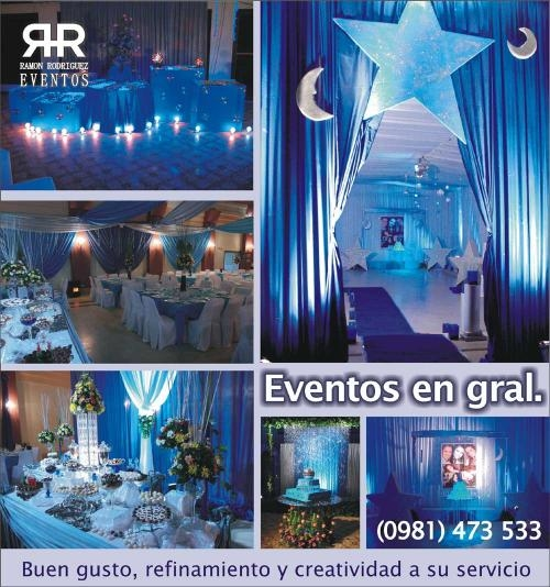 decoraciones para baby shower. decoraciones rusticas y