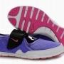 Nueva Colección en Zapatillas Nike Rift a tan solo 25 dolares