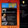 Servicios Electricos y Electronicos, Construcciones Civiles