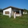 Vendo terreno con casita a refaccionar,San Lorenzo